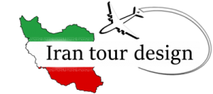 Iran tour design